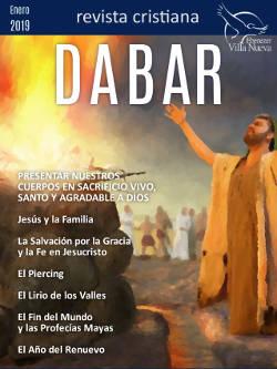 REVISTA CRISTIANA DABAR (1)