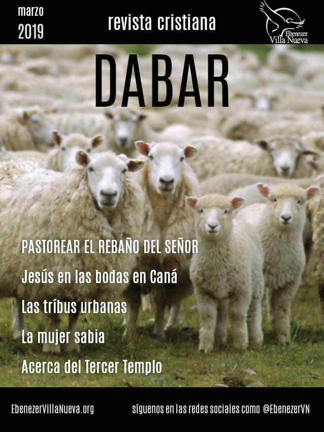 REVISTA CRISTIANA DABAR (3)