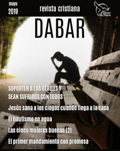REVISTA CRISTIANA DABAR (5)