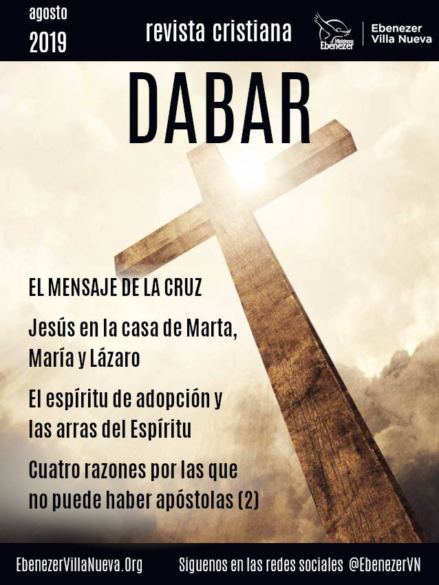 REVISTA CRISTIANA DABAR (7)