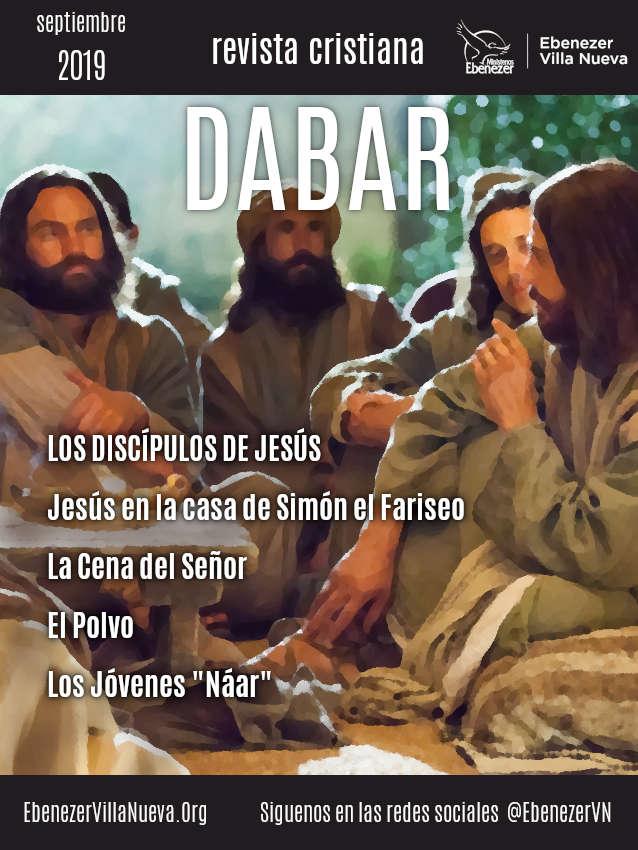 REVISTA CRISTIANA DABAR (8)