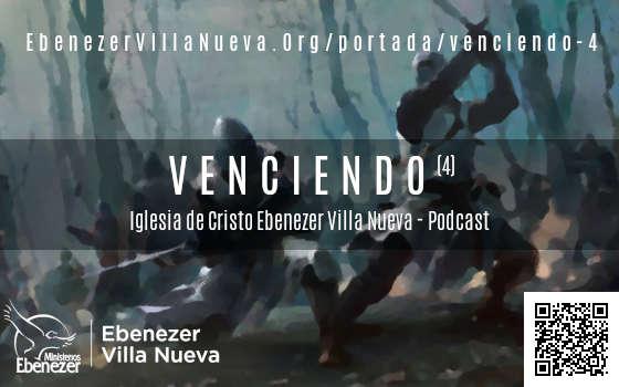 VENCIENDO (4)