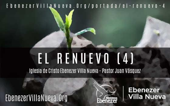 EL RENUEVO (4)