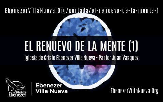 EL RENUEVO DE LA MENTE (1)