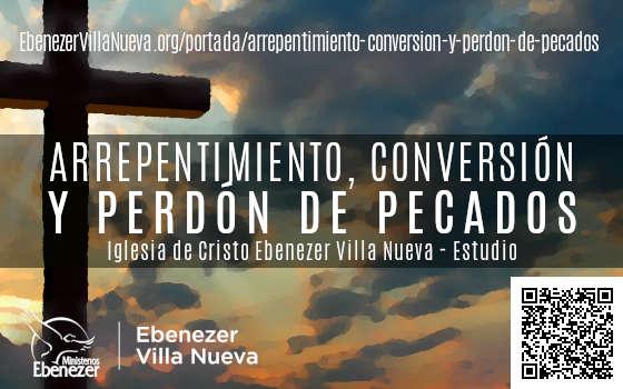 LA SEGURIDAD Y LOS BENEFICIOS DE LA SALVACIÓN