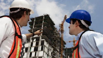 LOS EXPERTOS CONSTRUCTORES