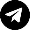 Compartelo en Telegram