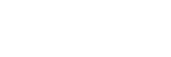 Ebenezer Villa Nueva en Twitter