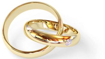 Благодаря возможностям, которые обеспечивают современные технологии, создать обручальные кольца на заказ могут все