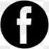 Ebenezer Villa Nueva en Facebook