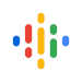 Ebenezer Villa Nueva en Google Podcast