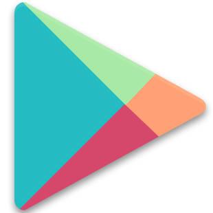 Descarga la APP de Ebenezer Villa Nueva en GooglePlay