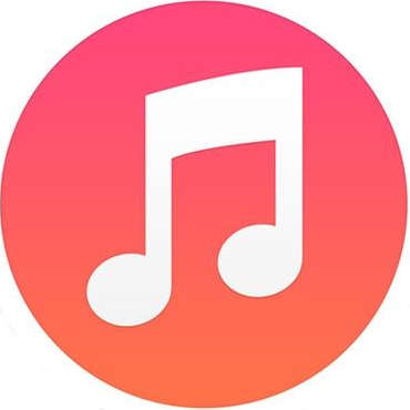 Ebenezer Villa Nueva en iTunes