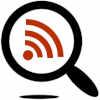 Ebenezer Villa Nueva en Listen Notes