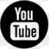 Ebenezer Villa Nueva en YouTube